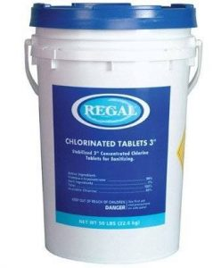 Regal_CHLORINATED_TABLETS_3inch__92706_zoom