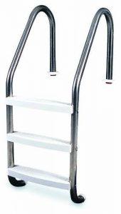 Popular Pool Ladder