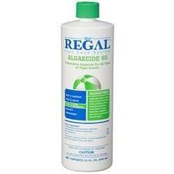 Algaecide 60