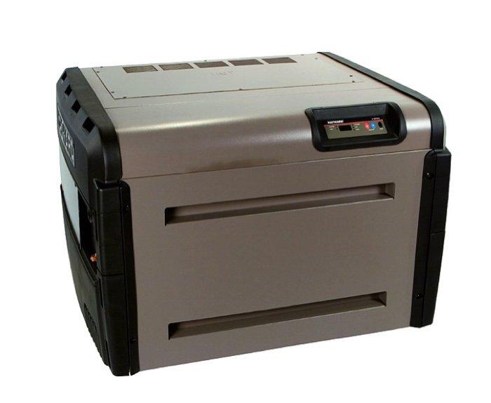 Hayward H-Series Heater Model H350